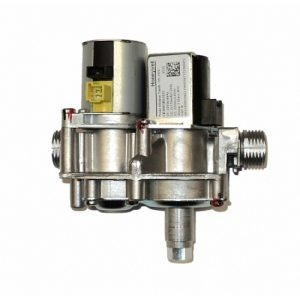 GAZ VALFİ HONEYWEL VK8515MR4522 VAILLANT TURBOTEC