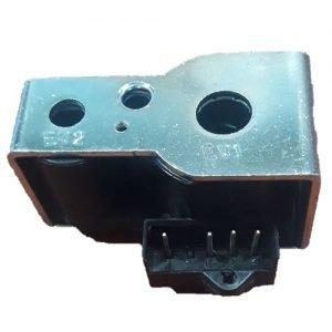 GAZ VALFİ BOBİNİ SIT SIGMA 845 AC220V